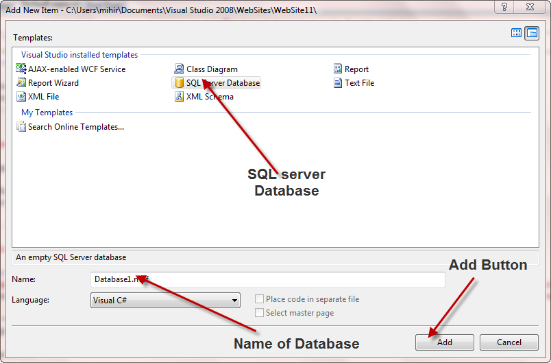 AJAX ModalPopUpExtender with GridView (Database) With Clientside