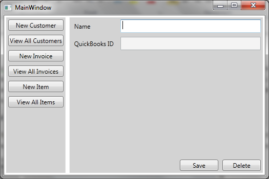 c net application with quickbooks desktop edition