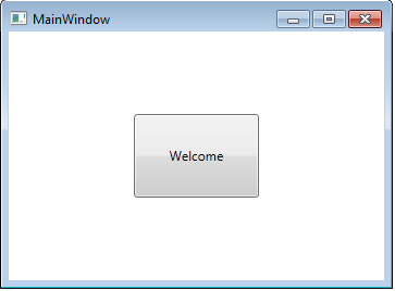 WPF Resizing TextBlock with resizing of window
